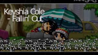 Keyshia Cole - Fallin