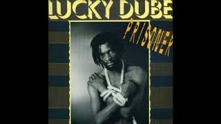 lucky-dube-war-and-crime