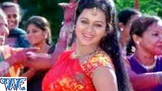 चाची नाचेली कमर हिलाके || Chachi Nacheli Kamar Hilake || Brijwa || Bhojpuri Hot  Songs 2015 new