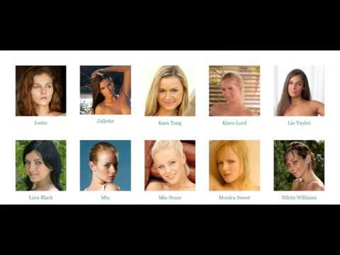 Самые красивые венгерские актрисы 90-х ТОП 5 The Most Beautiful Actresses of the 90s from Hungary from YouTube · Duration:  3 minutes 44 seconds