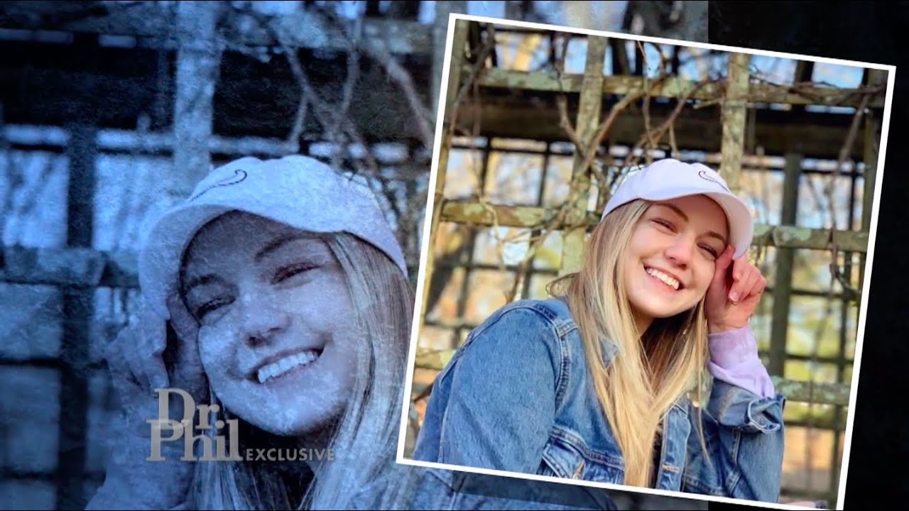 Download Exclusive: Gabby Petito's Family Speaks Out