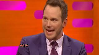 FULL Graham Norton Show 4/1/2019 Graham Norton's Good Story Guide (January 4, 2019)