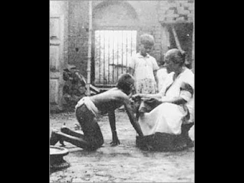 Download Youtube: The Sad Life of Children in Europe 15-19th Century