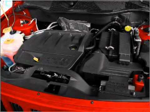 Faq Dbc in addition Replace additionally 2003 Honda Pilot Wiring Harness Recall moreover 2005 2010 Volkswagen Jetta Interior Fuse Check 2010 likewise 2011 Honda Odyssey Fuse Box. on 2009 honda pilot wiring diagram