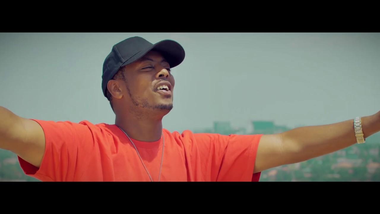 Indirimbo zikunzwe muri 2019    TOP SONGS - youtube.com