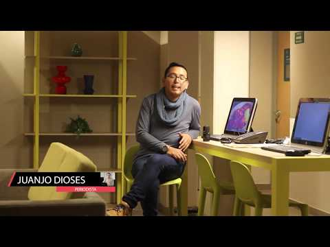 Vídeo Cursos harvard online