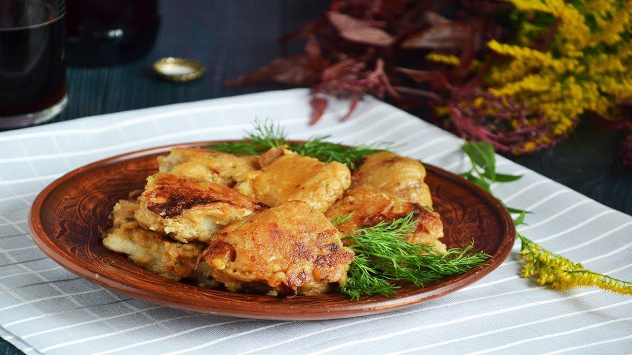 Мясо по тайски рецепт с пошаговым фото три способа