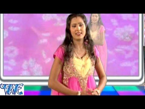 सईया आव ना तs रख लेब भाड़ा के भतार - Odhniya Sawa Lakh ke - Ramdhari Kumar - Bhojpuri Hot Songs 2016