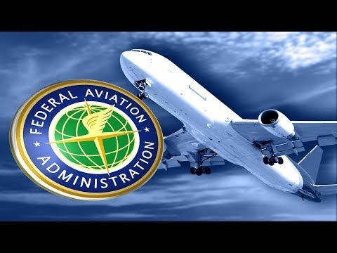 American, Frontier, Delta Airlines bị phạt vi phạm luật hàng không