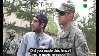 Русские умеют строить