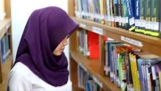 Profil Akademi Farmasi Muhammadiyah Cirebon