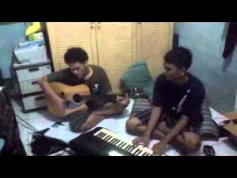 Afiqah mama You Are My Everything (cover )