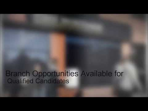 Mortgage Net Branch Opportunities Washington 877-889-7474 Mortgage Net Branch Companies
