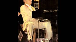 Jerry Lee Lewis-Somewhere Over The Rainbow