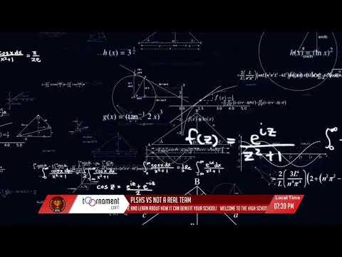 HSEL Summer Combine | CSGO Semifinals