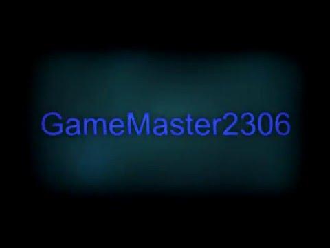 Mein Intro! [BlueNation/GameMaster2306]