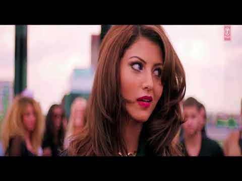 Exclusive  LOVE DOSE Full 4K HD Video Song   Yo Yo Honey Singh