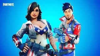 LIVE Save The world Giveaway 130 & 106 !sunbeam #Fortnite #PS4Live FULL HD