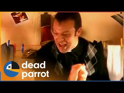 """""""Hell"""" 