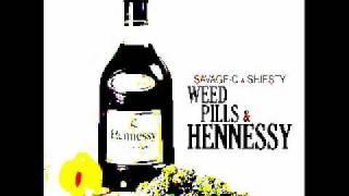 Savage-C & Shiesty - 12 - Patrick Swayze.wmv