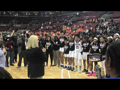 Image result for africentric beats waynesville