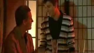 Życie w Hollyoaks - część 1- The Confession of Love
