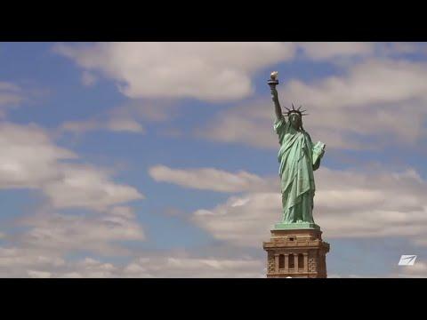 #NYC - New York City Landmarks | WestJet Vacations