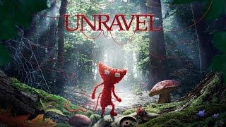 Unravel #6: Toksyczna podróż