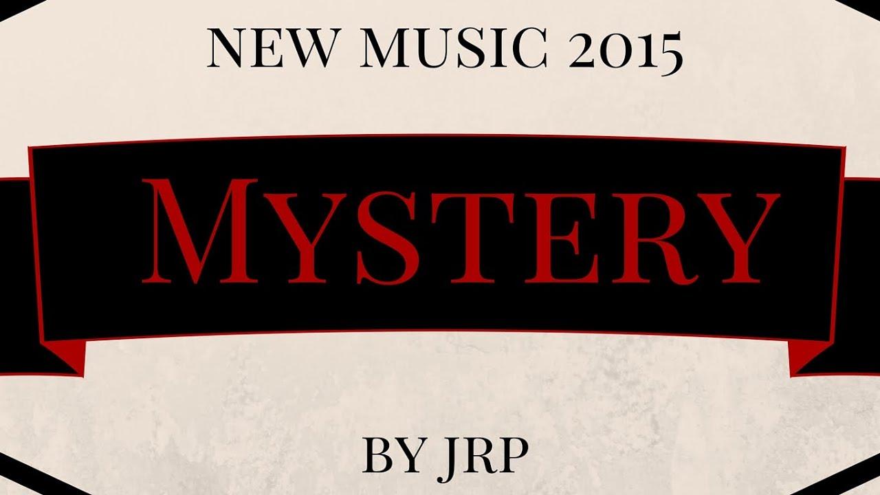 Mystery jar no deep house 2015 youtube for New deep house music 2015