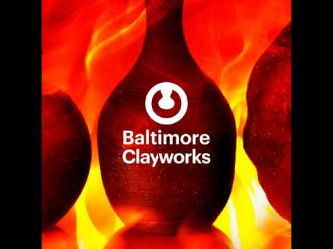 Renown Baltimore Center for Ceramic Arts Announces Classes, Events, and Opportunities for Students, Collectors, and Artists