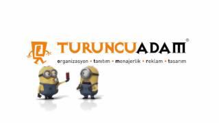 TURUNCUADAM EVENT