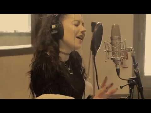 Louka - Halo (cover)