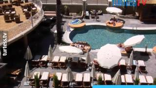 Отель Mersoy Exclusive Aqua Resort Турция, Мармарис(http://hotway.com.ua/otel-mersoy-exclusive-aqua-resort-turtsiya-marmaris/, 2013-08-30T09:55:35.000Z)