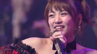 Kuchibiru ni Be My Baby 唇に Be My Baby AKB48