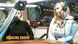 Группа ВКонтакте ДТП и ЧП в СПБ, админ Юрий Зыков, модераторы Ольга и Екатерина в студии.