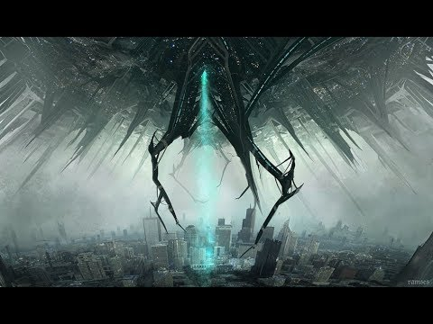 Are You Kidding Me? NASA Plan To Save Earth From Alien Invasion!! 2017