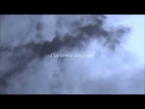 Tadpole: Unstuck