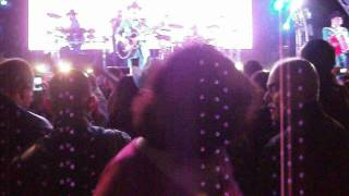 Los Tucanes de Tijuana (Song 6) Thumbnail