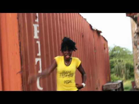 TEFLON - PEDAL [official video]