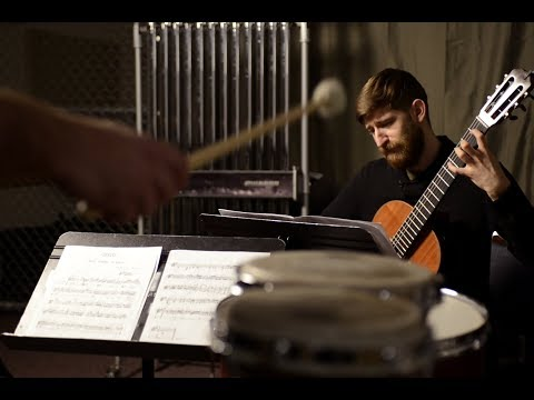 "Mundus Canis: A Music ""Pet Project""  – University of Alaska Anchorage"