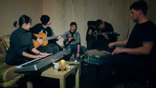 Ostrov.ru -- Плэй-улетать(акустика)
