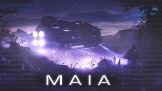 Maia - Trailer