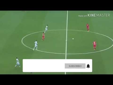 Атлетико Мадрид Байер леверкузен обзор матча лиги чемпионов УЕФА 4 тур