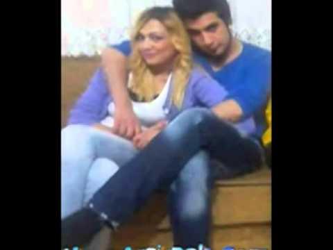Asli Gungor - Sivas susma konus (remix) (ft Arsiz Bela)