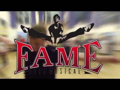MUSCOM FAME Trailer