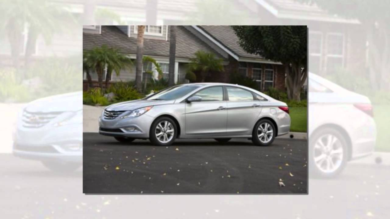 ford hyundai owned vehicles millville dealers used deals se featured sedan htm car action pre nj fusion in