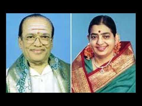 Ponnana neram- Movie:Kasappum Inippum (1983) Singers: T.M.Soundararajan & P.Suseela