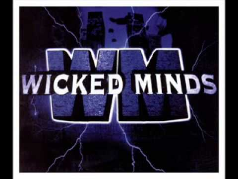 Wicked Minds - In These Times