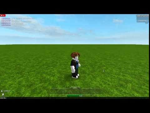 how to delete a roblox account 2014