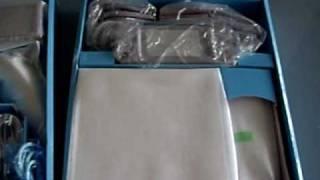 IMGP2010 console nintendo wii neuve avec une puce *******permet de lire les jeux copiés*******